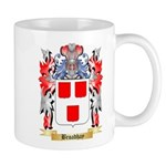 Broadhay Mug