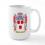 Broadhay Large Mug