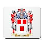 Broadhay Mousepad