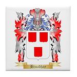 Broadhay Tile Coaster