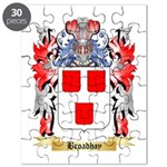 Broadhay Puzzle