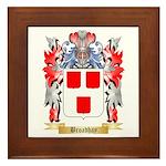 Broadhay Framed Tile