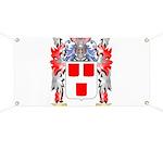 Broadhay Banner