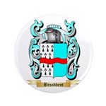 Broadbent 3.5