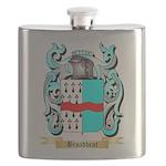 Broadbent Flask