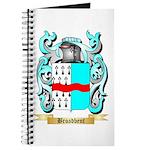 Broadbent Journal