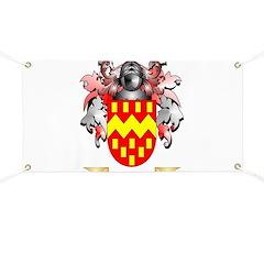 Brittoner Banner