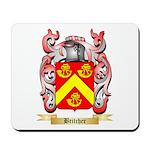 Britcher Mousepad