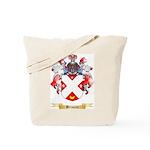 Brisoun Tote Bag