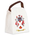 Brisoun Canvas Lunch Bag