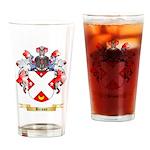 Brison Drinking Glass