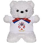 Brison Teddy Bear