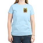 Brisbane Women's Light T-Shirt