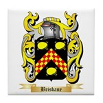 Brisbane Tile Coaster