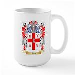 Bris Large Mug