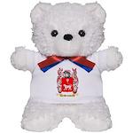 Briones Teddy Bear
