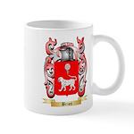 Brion Mug