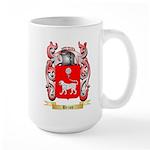 Brion Large Mug