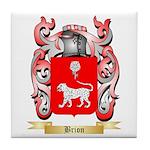 Brion Tile Coaster
