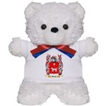 Brion Teddy Bear