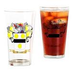 Brinson Drinking Glass