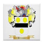 Brinson Tile Coaster
