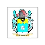 Brinkworth Square Sticker 3