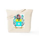 Brinkworth Tote Bag