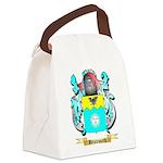 Brinkworth Canvas Lunch Bag