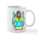 Brinkworth Mug