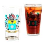 Brinkworth Drinking Glass