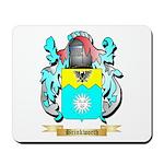 Brinkworth Mousepad