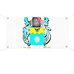 Brinkworth Banner