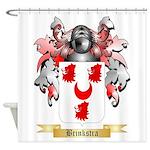 Brinkstra Shower Curtain