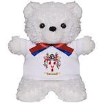 Brinkstra Teddy Bear