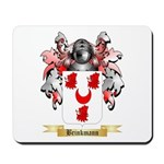 Brinkmann Mousepad