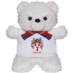 Brinkmann Teddy Bear