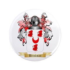 Brinkman 3.5