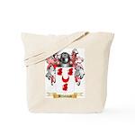 Brinkman Tote Bag