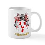 Brinkman Mug