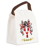 Brink Canvas Lunch Bag