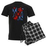 Yes Mom Can (light) Pijamas