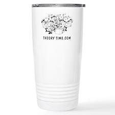 Theory Time Travel Mug