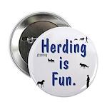 Herding Fun Button