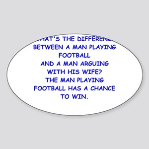 FOOTBALL2 Sticker