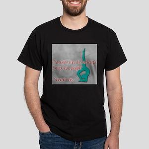 Ashtanga for everyone T-Shirt