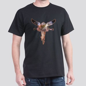 Angel - Cosmic T-Shirt