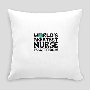 World's Greatest Nurse Practitioner Everyday P