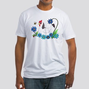 SPRING IS IN THE AIR T-Shirt