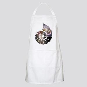 Cosmic Shell Apron